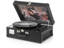 RICATECH EP1968 Elvis Presley Turntable