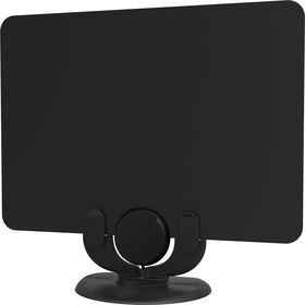 SDA-152 4G DVB-T ANTÉNA PLOCHÁ SENCOR
