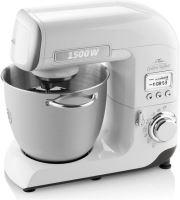 ETA003890010 - Kuchyňský robot ETA Gratus Kalibro 0038 90010