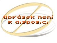 kb_72297.jpg