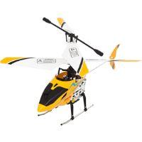 BRH 419010 RC vrtulník 4ch BUDDY TOYS