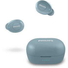 Philips TAT2205BL/00