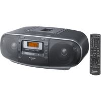Panasonic RX-D55AEG