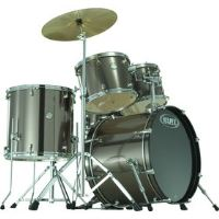 VR5044GT DRUM SET 5PC MAPEX