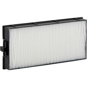 ET RFE300 filtr k projektoru PANASONIC