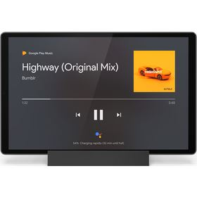 LENOVO Tab M10 Plus (ZA5W0188CZ)/Android