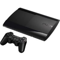 CONSOLE PS3 12GB SONY