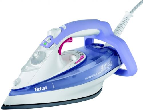 Tefal FV 5335 Aquaspeed