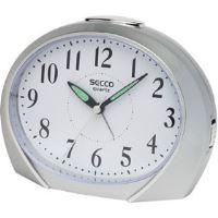 Secco S CA152-4