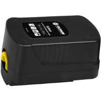 FZO 9001 Náhradní baterie 18V FIELDMANN