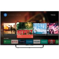 KDL 55W755C FULL HD LED TV SONY