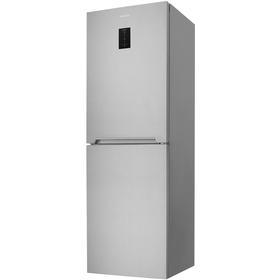 PCD 3132 NFX komb. chladnička PHILCO