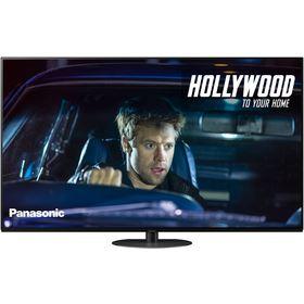 TX 65HZ980E OLED ULTRA HD TV PANASONIC