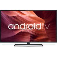 40PFT5500/12 Full HD LED TV Philips