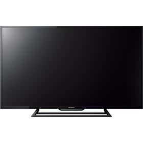 5620f925e KDL 40R450C/B FULL HD LED TV SONY Elektrochram.cz Elmont-ch, spol. s ...