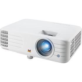 PX701HD projektor ViewSonic