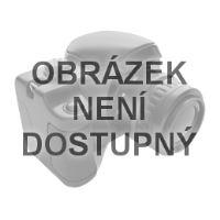 kolébková pila/cirkulárka 400 V Scheppach HS 720 + záruka 4 roky viz. popis produktu