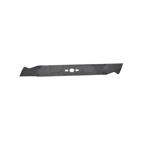 Riwall PRO žací nůž 53 cm (RPM 5355)