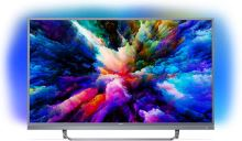 49PUS7502/12 LED ULTRA HD LCD TV PHILIPS