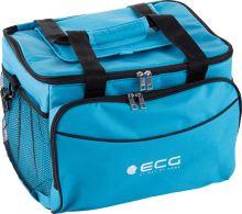 ECG AC 3010 C termo 30 l