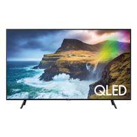 QE75Q70R QLED 4K TV SAMSUNG