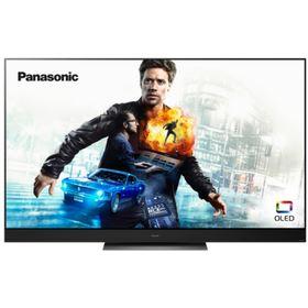 TX 65HZ2000E OLED ULTRA HD TV PANASONIC