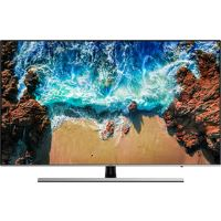UE55NU8002 LED ULTRA HD LCD TV SAMSUNG