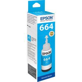 T6642 Cyan ink 70ml pro L365/386 EPSON