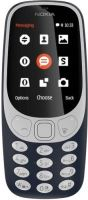 3310 DS BLUE NOKIA
