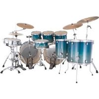 MR6285TLU MERIDIAN BIRCH MAPEX