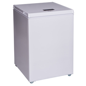 Whirlpool WH 1410 A + E