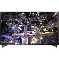 TX 65DX900E 3D LED UltraHD TV PANASONIC