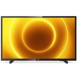 32PHS5505/12 LED HD LCD TV PHILIPS