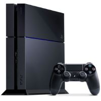 Console PS4 Playstation 4 1TB SONY