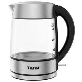 Tefal KI772D38