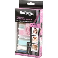799504 Twist Candy doplnky BaByliss