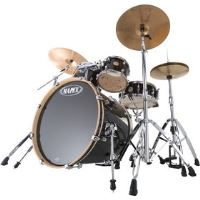 MR5295TMB MERIDIAN BIRCH MAPEX