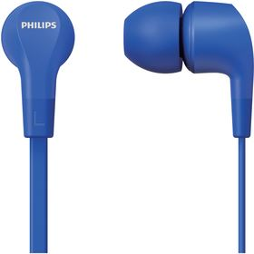 Philips TAE1105BL/00