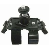 ACTION MOUNT GOPRO