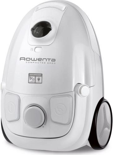 Rowenta RO 5227