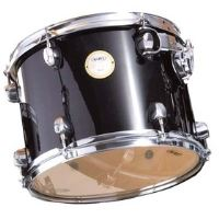 MPT1008MB TOM TOM MAPEX